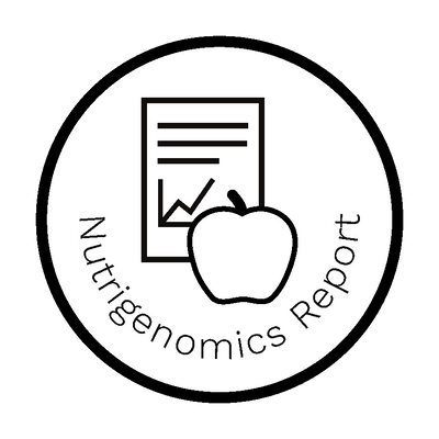 Nutrigenomics Report