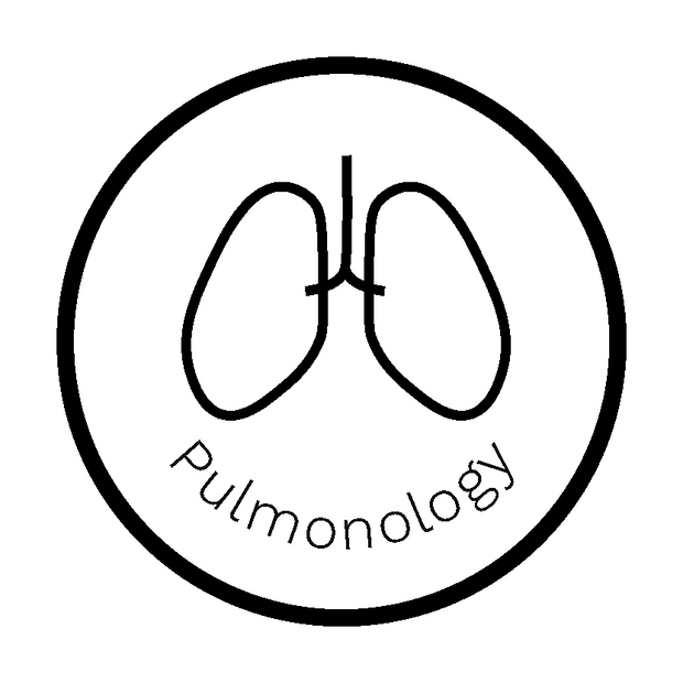 Pulmunology Report