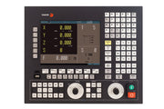 CNC 8055 T for Lathes (Tool Room)