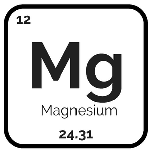 Magnesium – The Miracle Mineral for Sleep