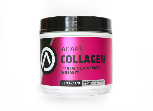 Adapt Collagen Protein