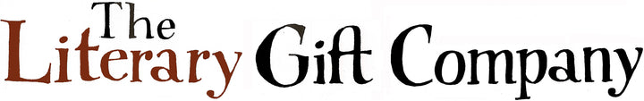 The Literary Gift Company US