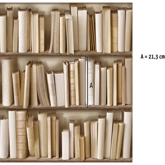 rack bookcases king s house dvd small products furniture the lynn charm ivory bookcase