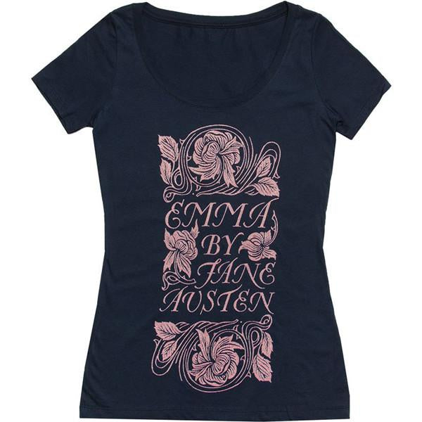 Emma Women's T-Shirt