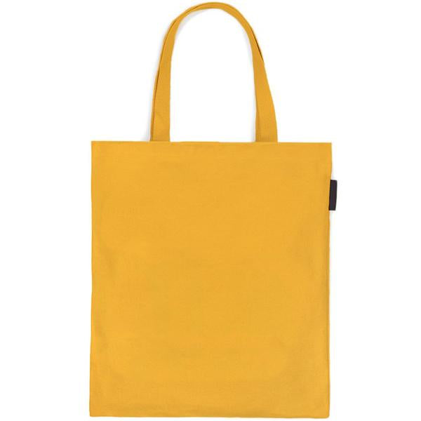 Readers Resist Tote Bag