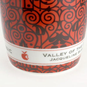 Valley of the Dolls Virago Mug