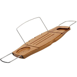 Aquala Bath Caddy