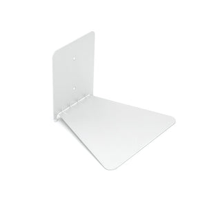 Conceal Invisible Shelf - Large