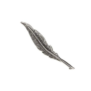 Quill Lapel Pin