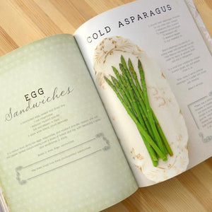 So Jane! Crafts And Recipes For An Austen Inspired Life