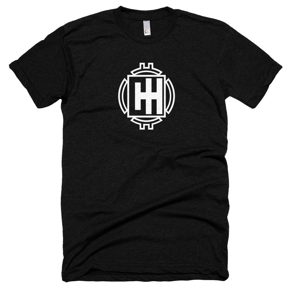 COIN HUSTLE SIGNATURE SHIRT