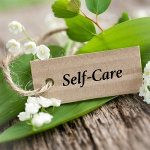 6 Affordable Acts of Self Care