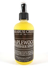 Maplewood Refresher Spray