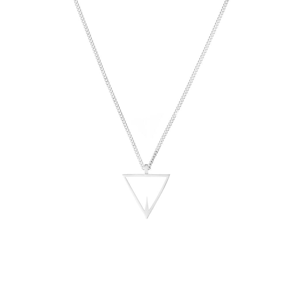 Vagina Necklace