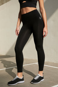 GOOD KARMA LEGGING