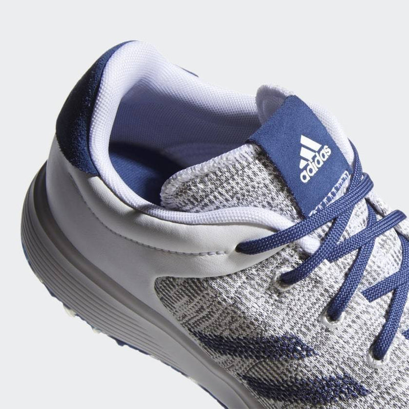 ADIDAS CHAUSSURES DE GOLF S2G Chaussures homme Adidas