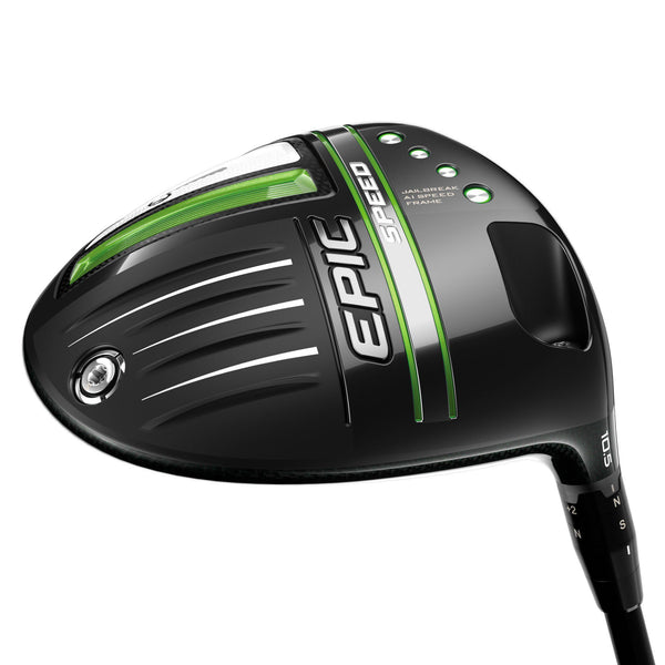 Callaway Driver Epic Speed shaft Lady PROJECT X CYPHER Drivers femme Callaway Golf