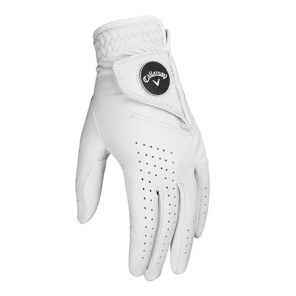 Callaway Golf gant Dawn Patrol (pack de 3) Gants de golf Callaway Golf