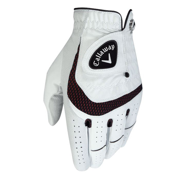 Callaway Golf gant Syntech Gants de golf Callaway Golf