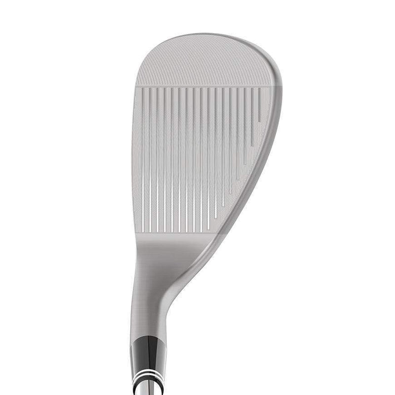 Cleveland Wedge RTX 4 Satin Wedges homme Cleveland Golf