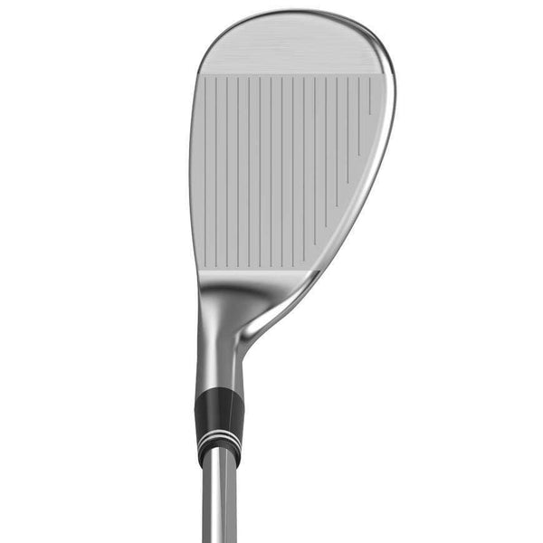 Cleveland wedge Smart Sole 3S Lady Wedges femme Cleveland Golf