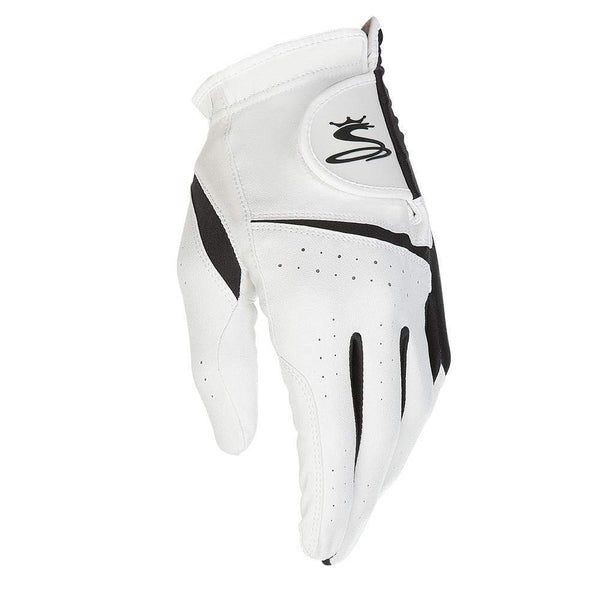 Cobra gant MICROGRIP FLEX (pack de 3 gants) Gants de golf Cobra Golf