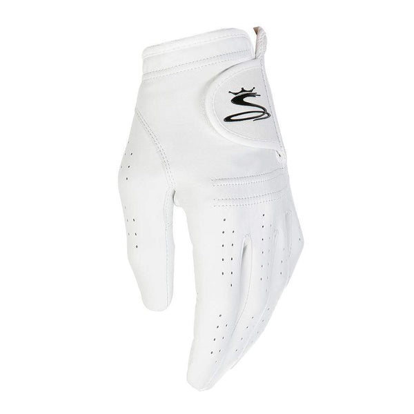 COBRA GANT PUR TOUR (pack de 3 gants) Gants de golf Cobra Golf