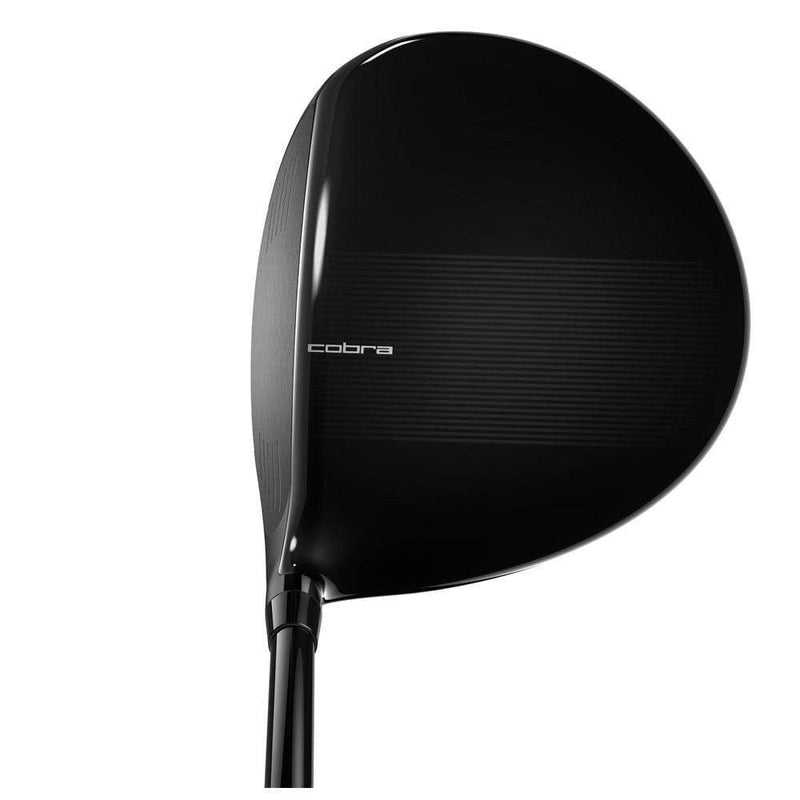 Cobra Golf Driver F-Max SuperLite Drivers homme Cobra Golf