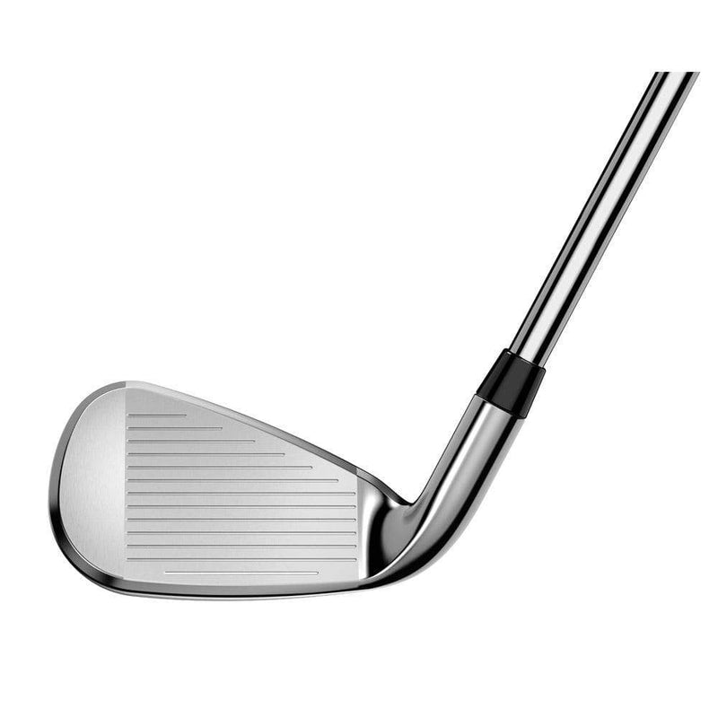 Cobra Série De Fers F-Max Shaft Graphite SuperLite Homme Séries homme Cobra Golf