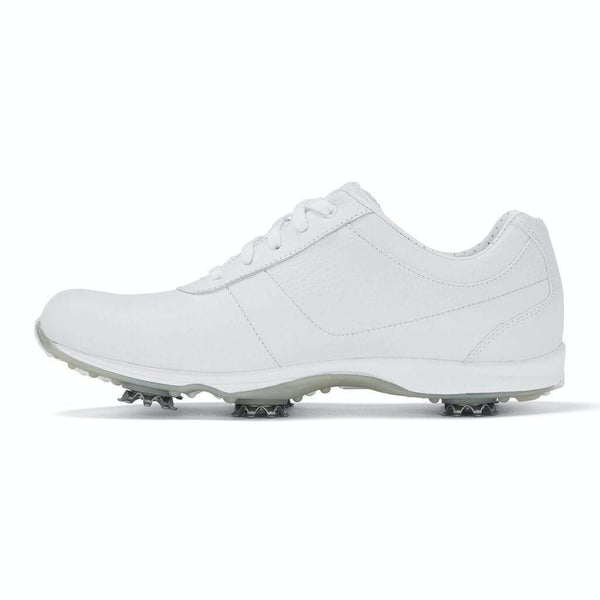 Footjoy emBODY (femme) 2020 Blanche Chaussures femme FootJoy