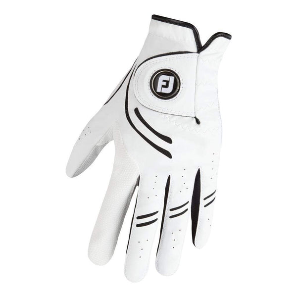 FootJoy Gant GTXtreme blanc 2019 Gants de golf FootJoy