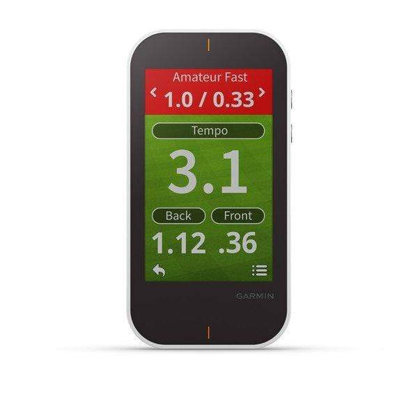 Garmin GPS de golf Approach G80 GPS Garmin