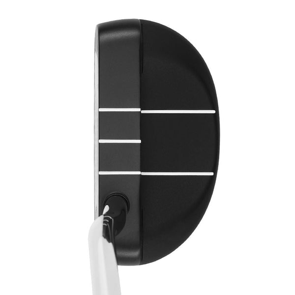 Odyssey Putter Stroke Lab Black Rossie Putters homme Odyssey