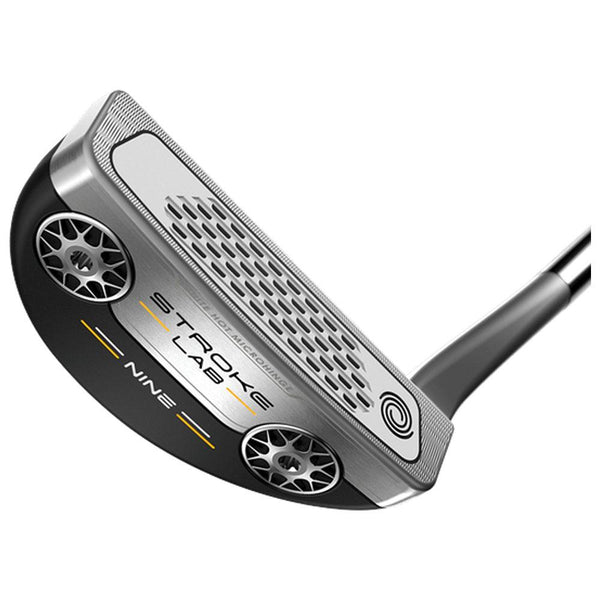 Odyssey Putter Stroke Lab NUM 9 Putters homme Odyssey