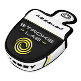 Odyssey Putter Stroke Lab Seven Putters homme Odyssey