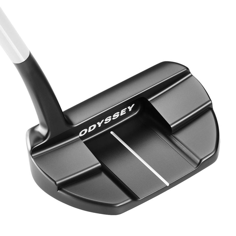 Odyssey Putter Toulon Atlanta H7 Putters homme Odyssey