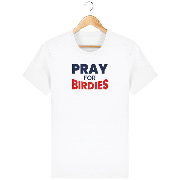 Pray for birdies After Green Tunetoo