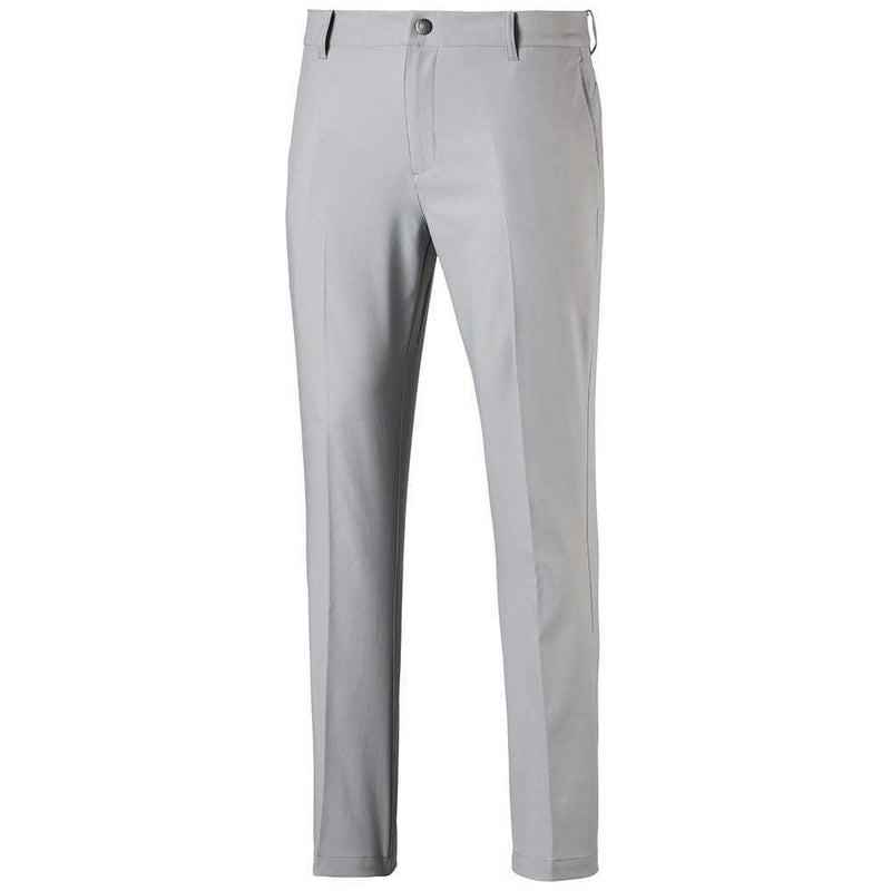 PUMA TAILORED JACKPOT PANT QUARRY Pantalons homme puma