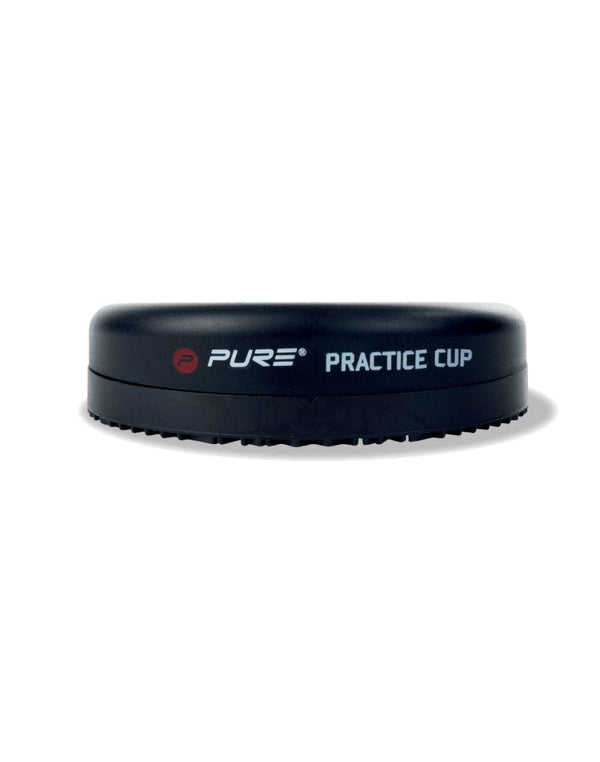 PURE2IMPROVE PRACTICE CUP GolfCenter.fr