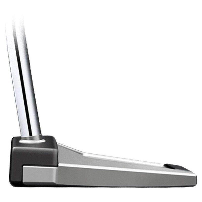 Scotty Cameron Putter Phantom X6 Putters homme Scotty Cameron