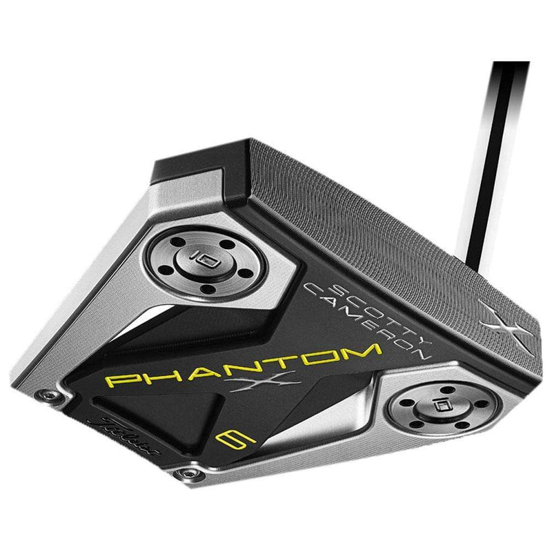 Scotty Cameron Putter Phantom X6.5 Putters homme Scotty Cameron