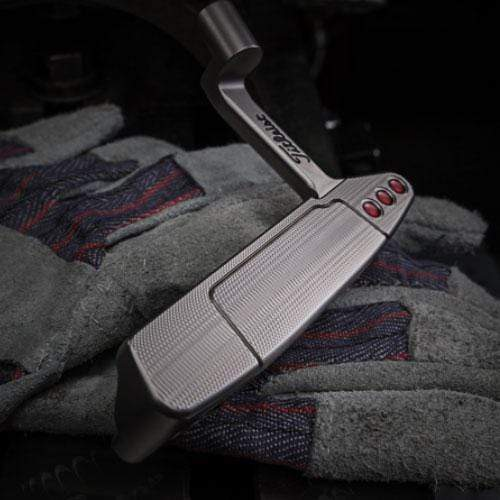 Scotty Cameron Putter Select Newport 2 Putters homme Scotty Cameron