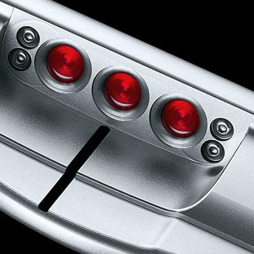 Scotty Cameron Putter Select Newport 3 Putters homme Scotty Cameron