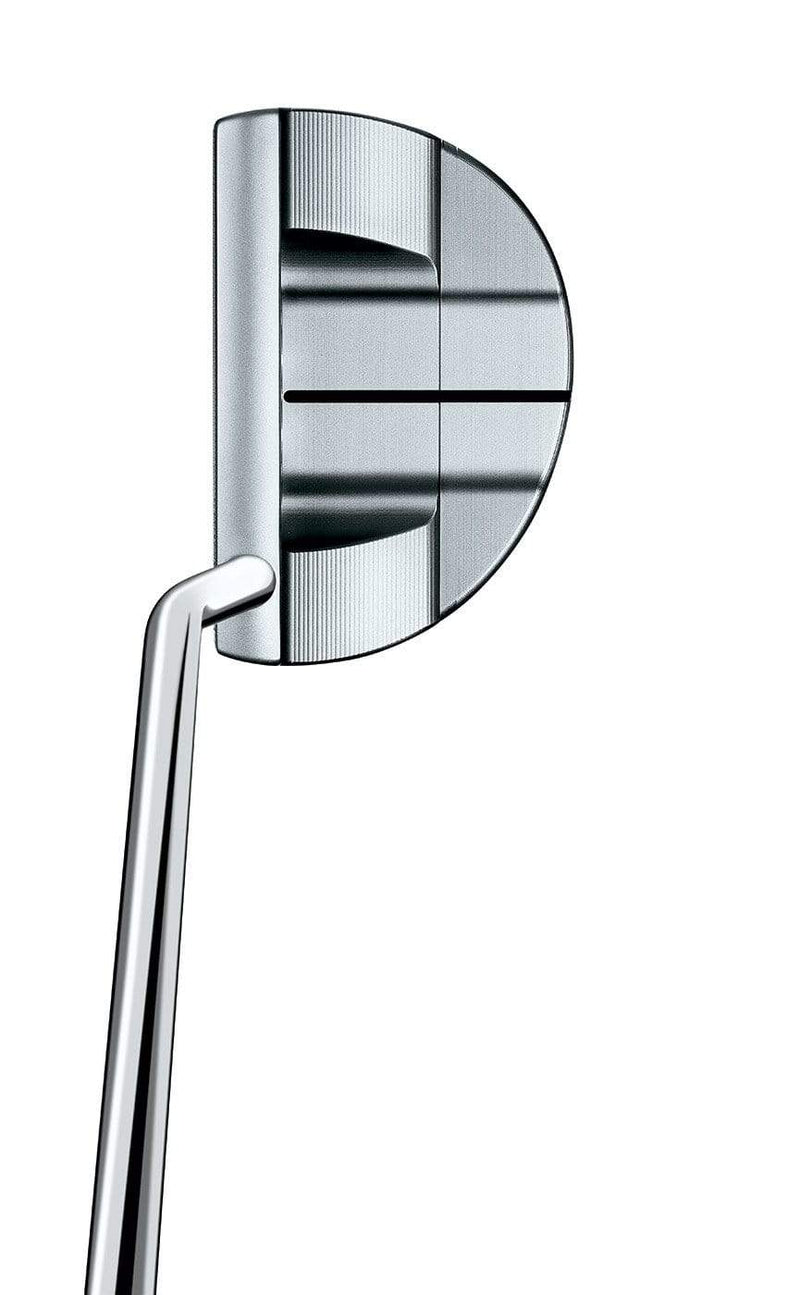 Scotty Cameron Putter Special Select Flowback 5 2020 Putters homme Scotty Cameron