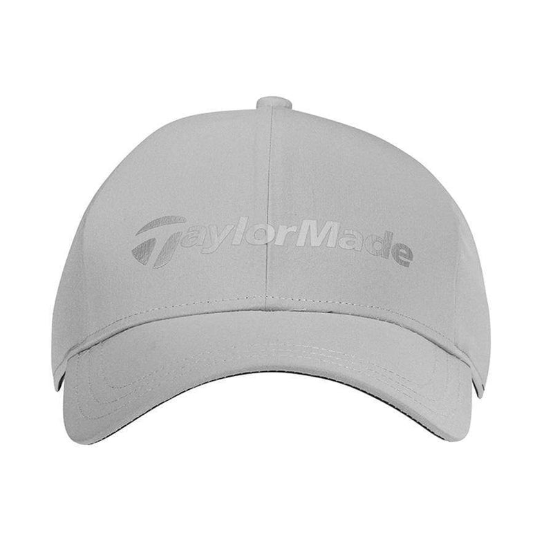 TaylorMade casquette Impermeable Casquettes TaylorMade