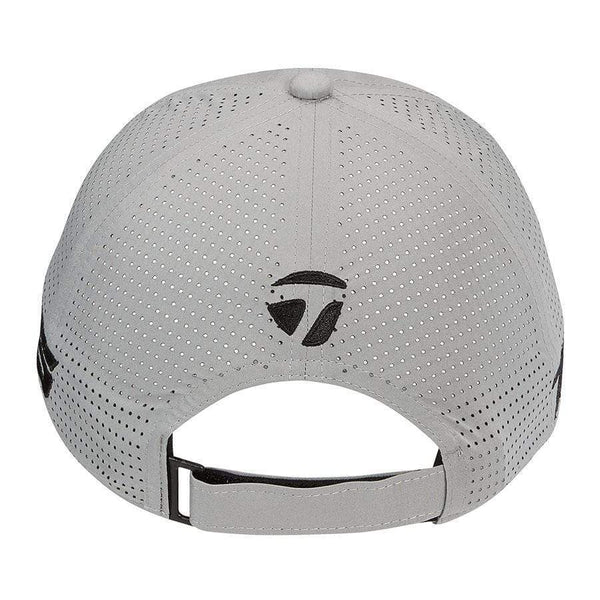 TaylorMade Casquette SIM Tour Litetech Grise Casquettes TaylorMade