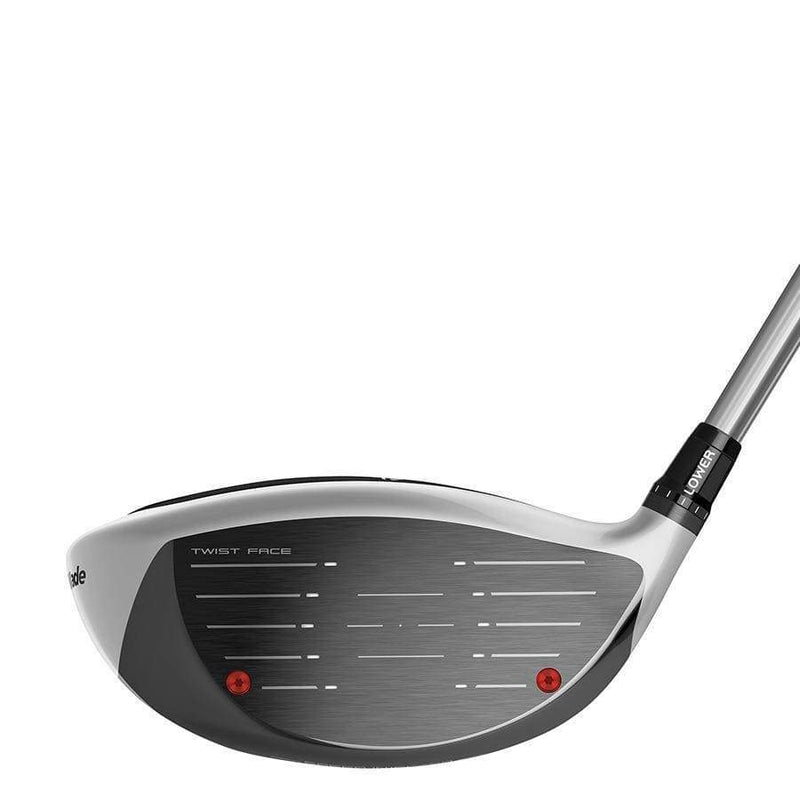 Taylormade Driver M5 shaft MITSUBISHI TENSEI CK ORANGE 60 Drivers homme TaylorMade