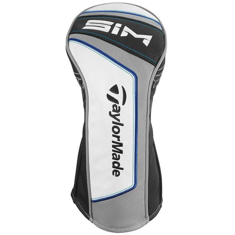 TaylorMade Driver SIM Max D Drivers homme TaylorMade