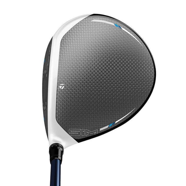 TaylorMade Driver SIM Max Lady Drivers femme TaylorMade