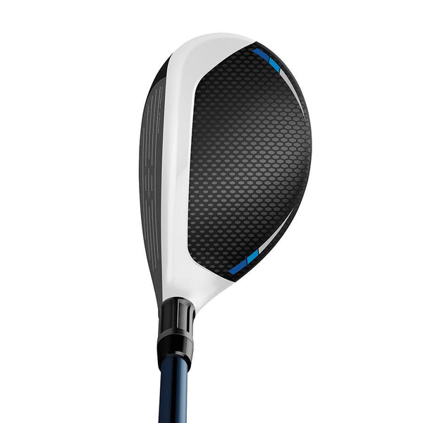 TaylorMade Hybride SIM Max2 Shaft Ventus Blue Hybrides homme TaylorMade